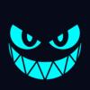 creepincrawlart's avatar