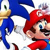 Creeping658Apple's avatar