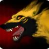 CreepingFear's avatar
