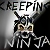 CreepingNinjas's avatar