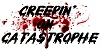 CreepinOnCatastrophe