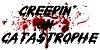 CreepinOnCatastrophe's avatar