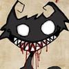CreepLittleCreaters's avatar