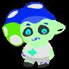 Creepmander's avatar