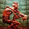 CreepOfFear's avatar