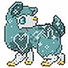 creepsheeps's avatar