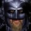 creepshow314's avatar