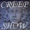 CreepShowStock's avatar