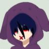 CreepsieQueen's avatar
