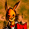 CreepsMcPasta's avatar