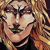 CREEPTID's avatar