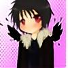 creeptonics's avatar