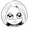 CreepV's avatar