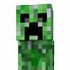 creepy-creeper's avatar