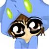 Creepy-Cutie's avatar
