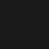 Creepy-Dodger's avatar