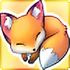 Creepy-Dub-OtakuGirl's avatar
