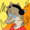 creepy-oranges's avatar