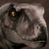 Creepy-Stag-Waffle's avatar