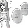 creepy1lover's avatar