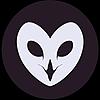 Creepyan's avatar
