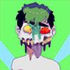 CreepyCheeseCookie's avatar