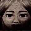 CreepyClover's avatar