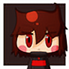 CreepyColumbus's avatar