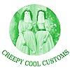 creepycoolcustoms's avatar