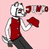 creepycrow4's avatar