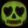 creepycurse's avatar