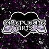 CreepyCuteArts's avatar