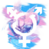 CreepyDarkNightmare's avatar