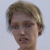 CreepyEddie's avatar