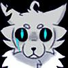 creepyeevee's avatar