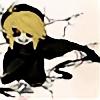 CreepyFanPurple's avatar