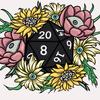 creepyflowerworkshop's avatar