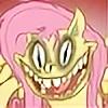 creepyfluttershyplz's avatar