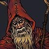 CreepyForge's avatar