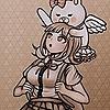 Creepygirl299's avatar