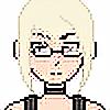 creepygirlINK's avatar