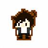 CreepyGreamArt's avatar