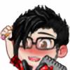 CreepyHomo-DeadDoll's avatar