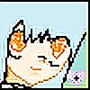 Creepyiceangelgirl's avatar
