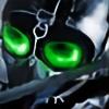 CreepyJoist's avatar
