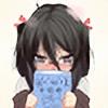 CreepyKawaiiGirl's avatar