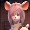 creepylondon's avatar