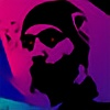 Creepylord's avatar