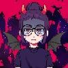 CreepyMacReady's avatar