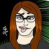 CreepyMakara's avatar